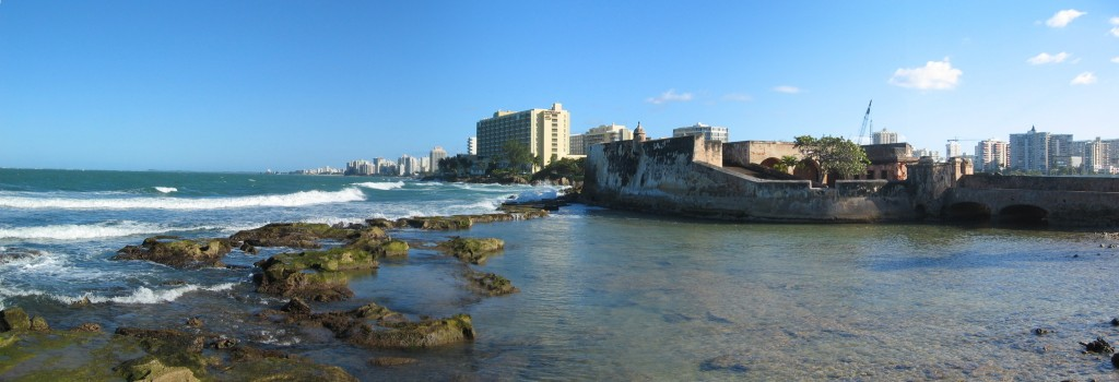 Puerto Rico Local Counsel for Federal Court Cases