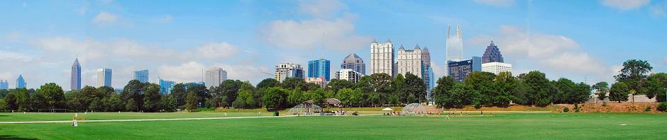 Atlanta-Skyline-from-Piedmont-Park-940-x-198.jpg