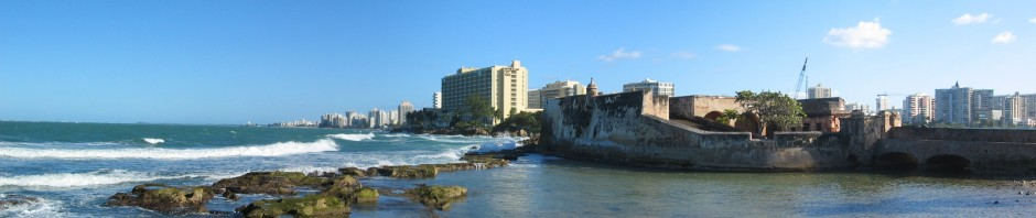 cropped-Condado_Puerto_Rico_pano.jpg