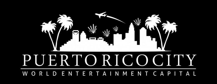 cropped-puertoricocity-logo.jpg