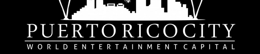 cropped-puertoricocity-logo1.jpg