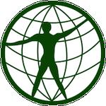 WorldCitizenSymbol