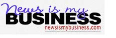NewsIsMyBiz logo