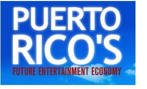 PR Entertainment Eco book logo