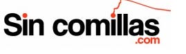 SinComillas logo