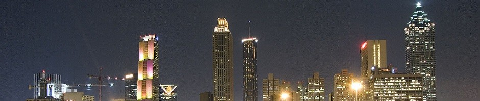 cropped-Atlanta-corporate-law-business-litigation.jpg