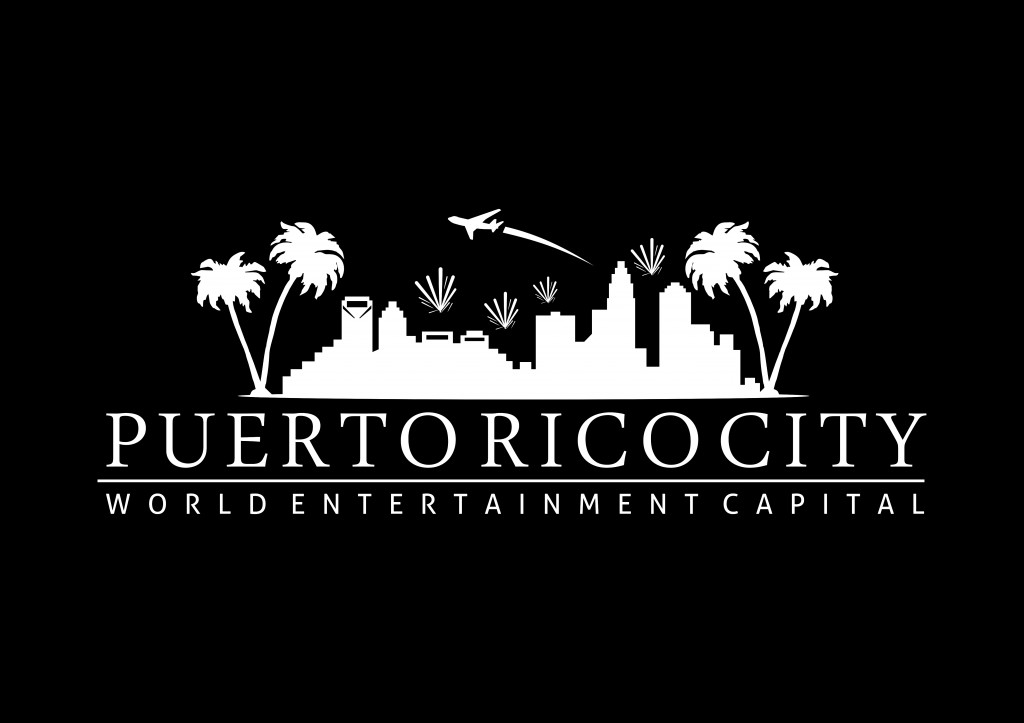 puertoricocity logo